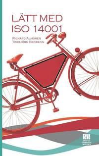 L�tt med ISO 14001 (kartonnage)