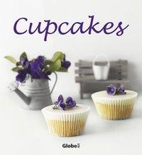 Cupcakes (inbunden)
