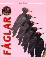 Elva av alla Fåglar – Årskurs 3 – 6 Sfi Sv2