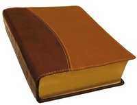 Bibeln Duo Soft liten (inbunden)