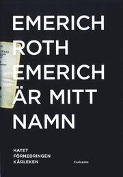 Emerich är mitt namn