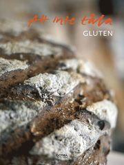 Att inte t�la gluten (h�ftad)