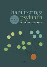 Habiliteringspsykiatri