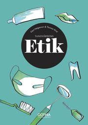 Tandvårdens etik