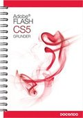 Flash CS5 Grunder