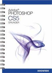 Photoshop CS5 Grunder