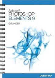 Photoshop Elements 9 Grunder