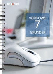 Windows 7 Grunder