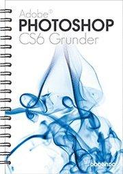Photoshop CS6 Grunder