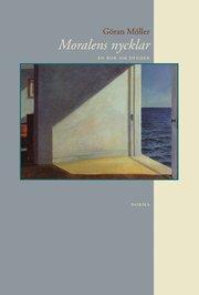 Moralens nycklar : en bok om dygder