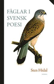 Fåglar i svensk poesi