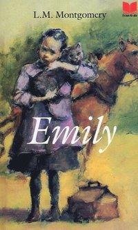 Emily (pocket)