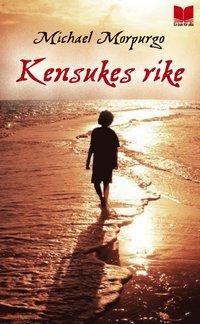 Kensukes rike (inbunden)