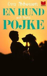 En hund och hans pojke (pocket)