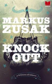 Knock Out (pocket)