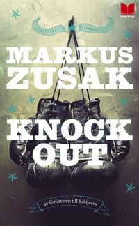 Knock out (inbunden)
