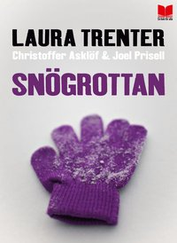 Sn�grottan (pocket)