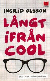 L�ngt ifr�n cool (pocket)