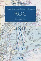 Radiokommunikation till sjöss ROC