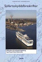 Sjöfartsskyddsföreskrifter