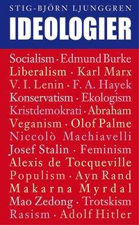 Ideologier (pocket)