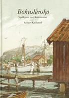 Bohuslänska : språkprov med kommentar