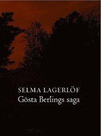 G�sta Berlings saga (h�ftad)