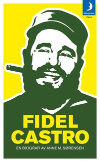 Fidel Castro (pocket)