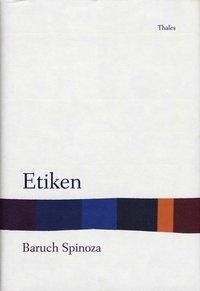 Etiken (inbunden)