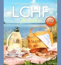 LCHF f�r seniorer (inbunden)