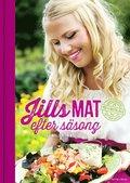 Jills mat efter s�song