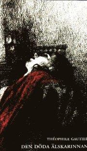 Den d�da �lskarinnan (h�ftad)