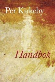 Handbok (inbunden)