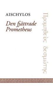 Den fjättrade Prometehus
