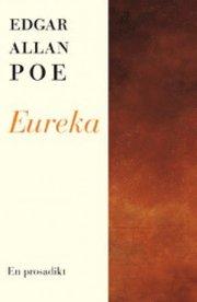 Eureka (h�ftad)