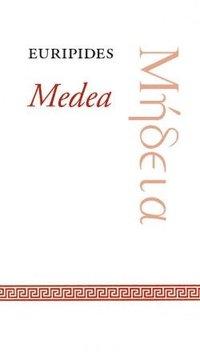 Medea (h�ftad)