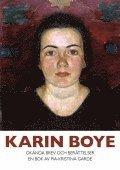 Karin Boye : ok�nda brev och ber�ttelser (h�ftad)