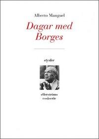 Dagar med Borges (pocket)