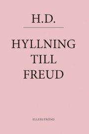 Hyllning till Freud