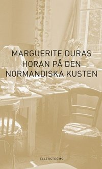 Horan p� den normandiska kusten (pocket)