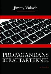 Propagandans berättarteknik