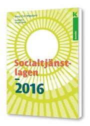 Socialtjänstlagen 2016