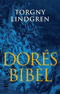 Dor�s bibel (pocket)