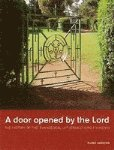 A door opened by the Lord - the history of the Evangelical Lutheran Church in Kenya