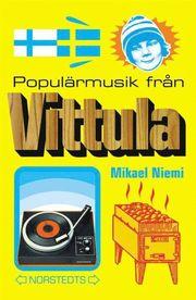 Popul�rmusik fr�n Vittula (e-bok)