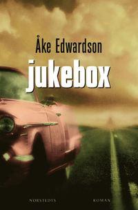 Jukebox (e-bok)