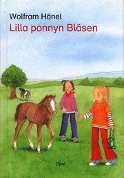 Lilla ponnyn Bläsen