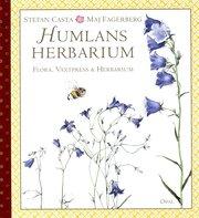 Humlans herbarium