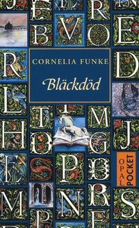 Bl�ckd�d (pocket)