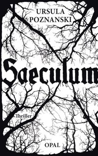 Saeculum (häftad)